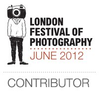 London Festival of Photography