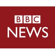 BBC News In Pictres