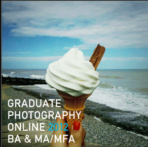 Source graduate Photography review