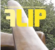 fLIP Magazine