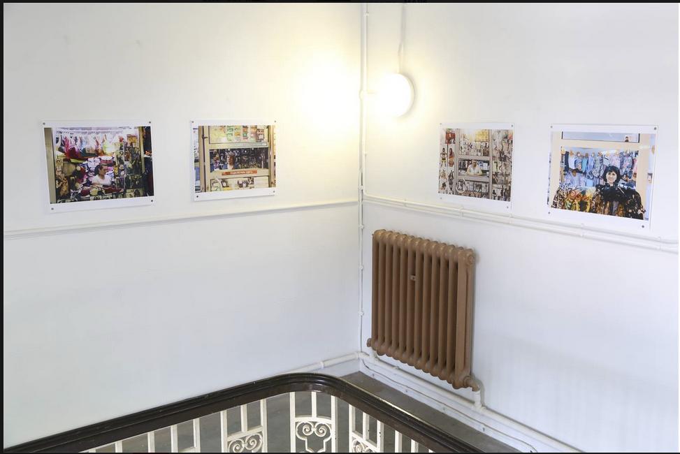 Tower Gallery Plaistow