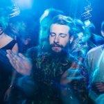 barbarellas nightclub tisno