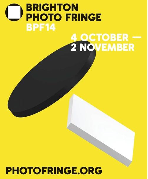Brighton Photo Fringe