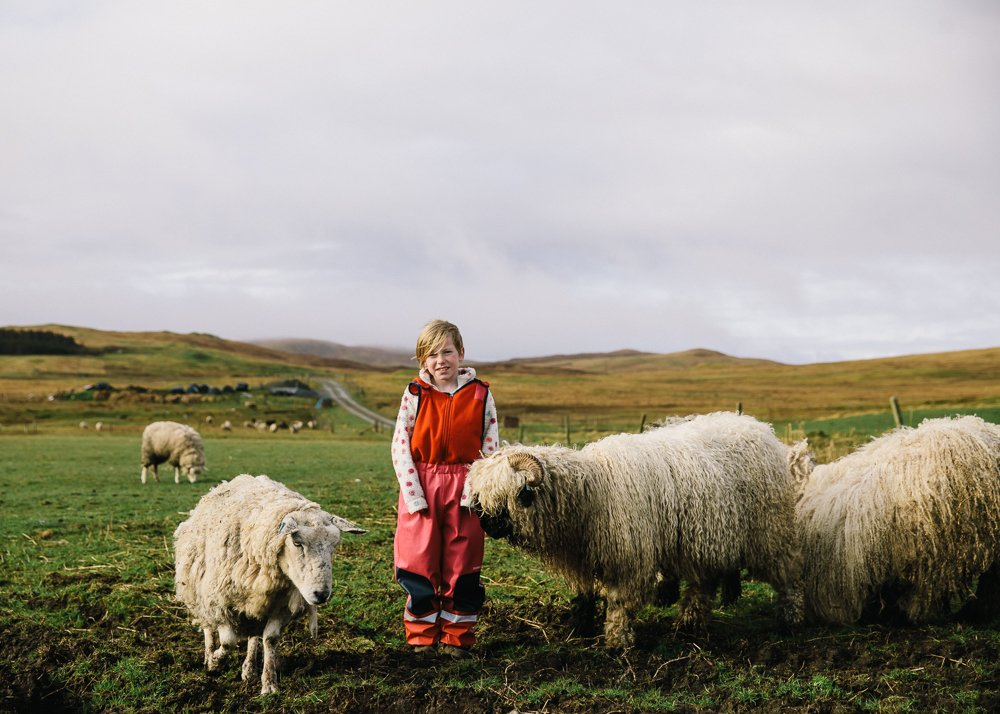 Shetland (HShuker)-113