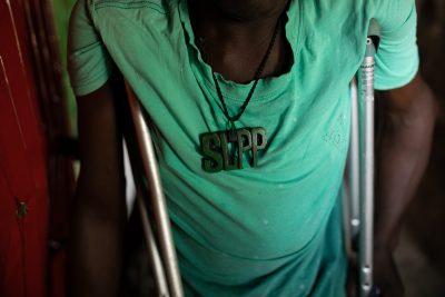 SLPP, Sierra Leone