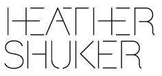 Heather Shuker