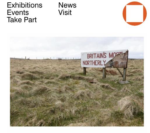 The shetland Project